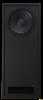GKF-MB12_F
