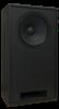 GKF-MB15_P