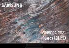 SAMSUNG-QE65QN800A-700