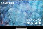 SAMSUNG-QE65QN900A-700